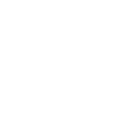 Waste recycling percentage Terna S.p.A. Sustainability Report