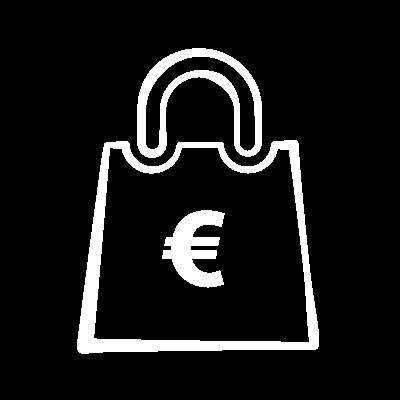 Icon MSD savings Terna S.p.A.