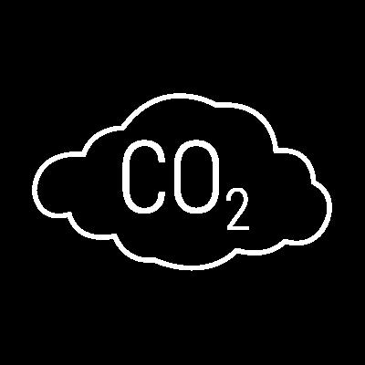 Direct CO2 emissions