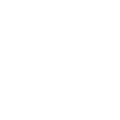 Direct emissions of CO2